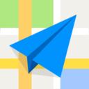 高德地图魔兽世界语音导航版v10.05.0.2583