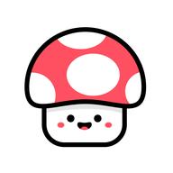蘑菇交友软件v1.0.9