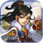 雪刀传安卓版v2.4.2