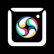 如画Painterly软件v1.1