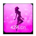 夜妖姬安卓版v3.6.5