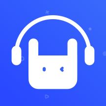 音符跳动安卓版v3.1.0