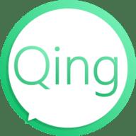 青菜聊安卓版v1.0.2