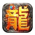 霸业荣耀安卓版v1.1.0