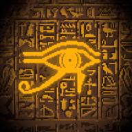 遗物猎人RelicHunter安卓版v1.0.4