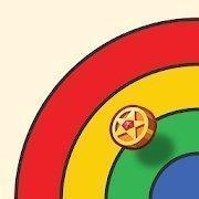 彩虹狂躁症RainbowManiaAR安卓版v1.1.8