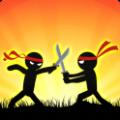 火柴人格斗生存传奇安卓版v1.2