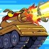 超凡坦克英雄安卓版v1.0.1