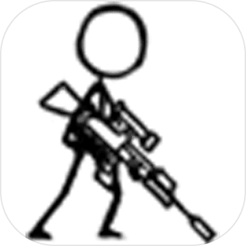 枪战射击大作战安卓版v1