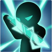 棍棒战士StickWarriors安卓版v1.3