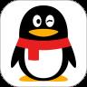 手机qq8.1.3测试版正式版