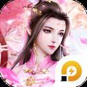 剑斗天下安卓版v1.0.0
