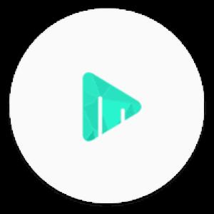 趣享影视安卓版v1.1