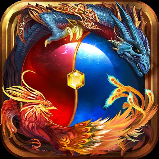 皇城盛世安卓版v1.0.0