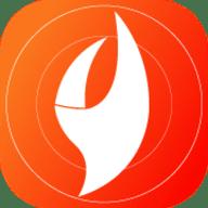 悦省安卓版v1.0.8