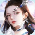 天庭伏魔安卓版v4.3.0