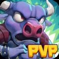 小动物冲突弹弓之战安卓版v3.1.4