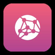 星空影视免付费vip版v5.1.0