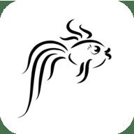木鱼影视2.6.0会员版v1.2