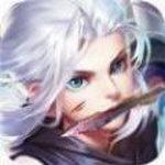 忘忧之城安卓版v1.0