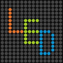 超级弹幕器安卓版v1.4