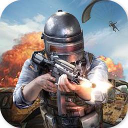 火线精英行动游戏安卓版v1.0