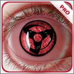 美瞳照相机安卓版v1.0