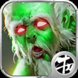 绿三国安卓版v1.0.0