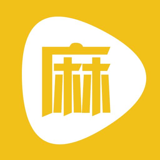 麻瓜影视安卓版v5.6.0