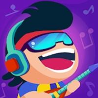 音乐比赛安卓版v1.0.3