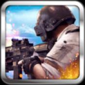 绝地战场英雄求生行动安卓版v1.0.3017