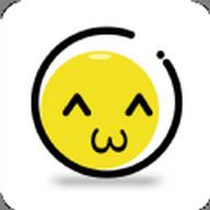 聚萌影视安卓版v1.0.0