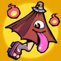 妖怪迷宫安卓版v1.0.2