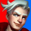 暴君竞技场Tyrant安卓版v1.0.1
