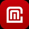 常州地铁官方版v1.0.0