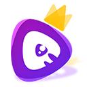 萝卜视频app官网版v1.0.2