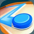 抖音激斗圆盘安卓版v1.1.11