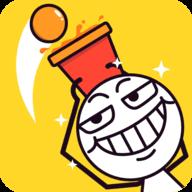 PongMaster安卓版v1.0.4