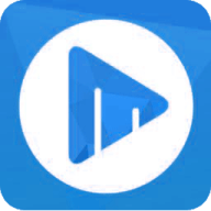 超酷视频安卓版v1.0.6