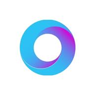 米讯浏览器安卓版v3.0