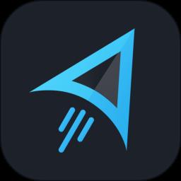 Amico聊天软件v1.4.6