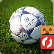 进球大师GoalMaster安卓版v1.0