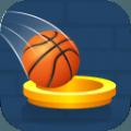 篮球无底洞安卓版v1