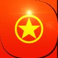网上共青团智慧团建手机版v2.0.5