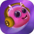 乐动球球安卓版v1.0