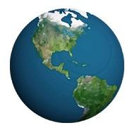 可放大地图全国各省版v1.6.4