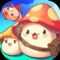 彩虹村冒险安卓版v1.0.0
