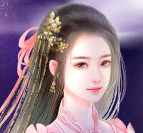 江湖卿旧闻录官方版v1.1.2