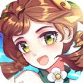 网游之翱翔九天安卓版v1.2.5
