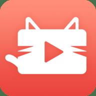 猫咪约玩安卓版v1.0.6